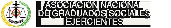 ASOCIACIACION NACIONAL GRADUADOS SOCIALES EJERCIENTES